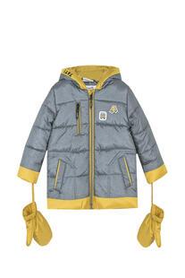 Куртка Coccodrillo 11939890