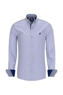 shirt CULTURE 6104584