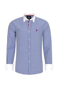 shirt CULTURE 6104587