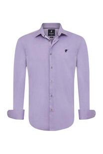 shirt CULTURE 6104531