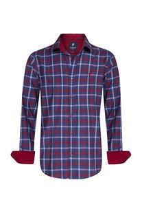 shirt CULTURE 6104530