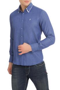 shirt CULTURE 6104526