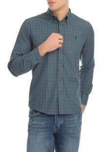 shirt CULTURE 6104527