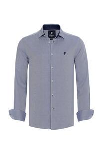 shirt CULTURE 6104570