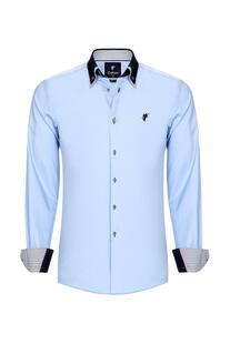 shirt CULTURE 6104571