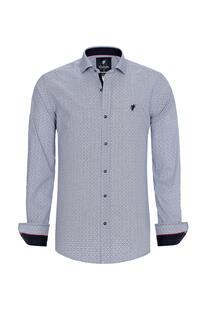 shirt CULTURE 6104580