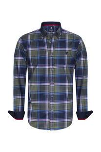 shirt CULTURE 6104529
