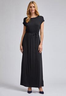 Платье Dorothy Perkins DO005EWJCSV1B080