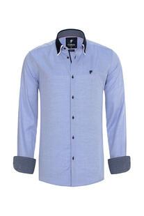 shirt CULTURE 6104574