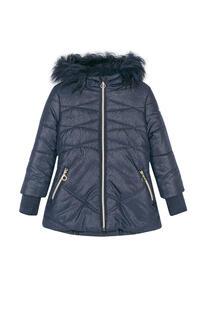 Пальто Coccodrillo 11942137