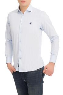 shirt CULTURE 6104528