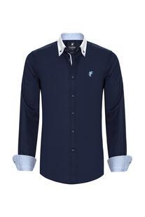 shirt CULTURE 6104585