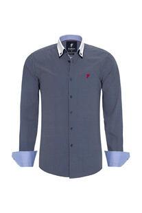 shirt CULTURE 6104573