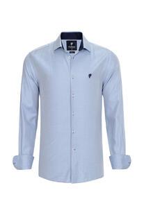 shirt CULTURE 6104568