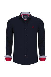 shirt CULTURE 6104588