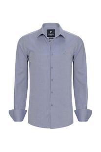shirt CULTURE 6104576