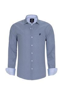 shirt CULTURE 6104581
