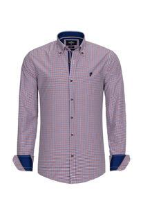 shirt CULTURE 6104583