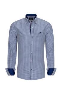 shirt CULTURE 6104582