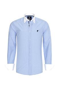 shirt CULTURE 6104586