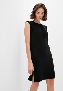 Платье Akris Punto AK004EWIXCM7I400