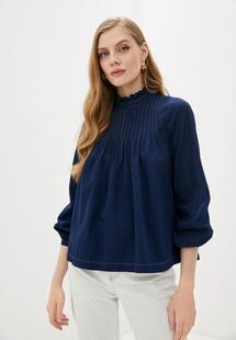 Блуза Whistles WH005EWHVLT8B080