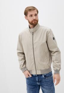 Куртка Pepe Jeans PE299EMIDZL5INM