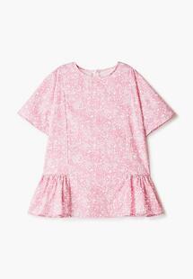 Блуза Marni MA177EGJAAC1K12Y