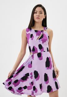 Платье Just Cavalli JU662EWIZXR9I440