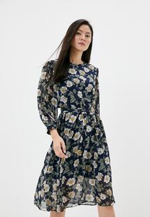Платье Winzor WI011EWJEPE0R400