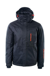 jacket Эльбрус 6104342