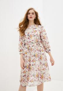 Платье Winzor т103 белый