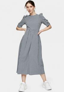 Платье TOPSHOP TO029EWIZUX2B140