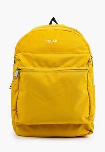 Рюкзак Polar PO001BUJDGX2NS00