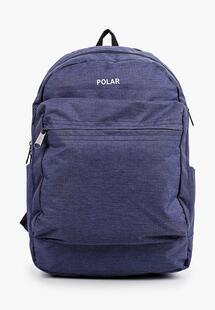 Рюкзак Polar PO001BUJDGX5NS00