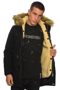 jacket BROKERS 5579447