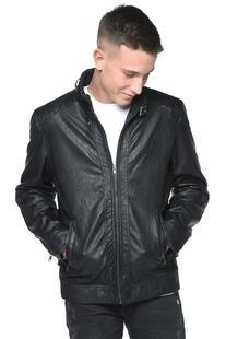 jacket BROKERS 5579463