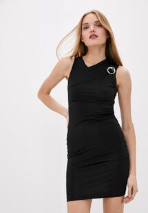 Платье Just Cavalli JU662EWHJBJ6I420