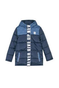 Куртка Coccodrillo 11931940