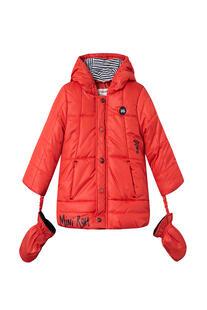 Куртка Coccodrillo 11932194