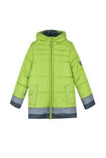 Куртка Coccodrillo 6098615