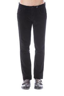 trousers Verri 5979118