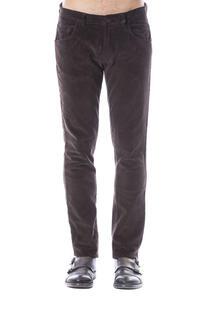 trousers Verri 5979117