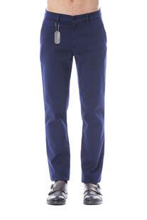 trousers Verri 5979114