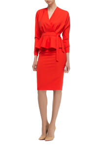 Set: blouse, Skirt BGL 6097457