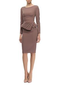Set: blouse, Skirt BGL 6097518