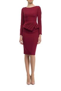 Set: blouse, Skirt BGL 6097615
