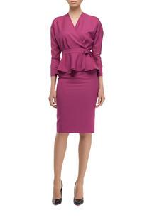 Set: blouse, Skirt BGL 6097614