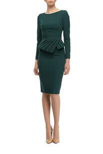 Set: blouse, Skirt BGL 6097458