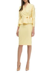 Set: blouse, Skirt BGL 6097782